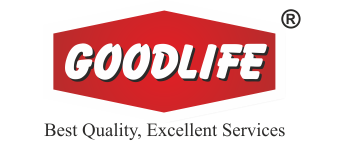 Goodlife Technologies